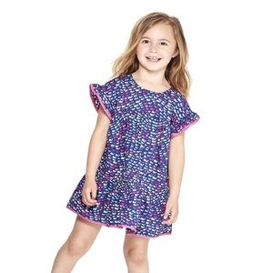 Vineyard Vines Toddler Girl's Dress